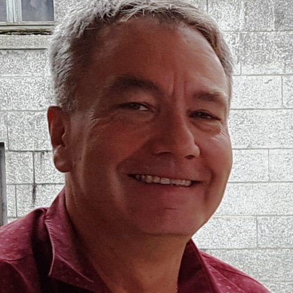 Christoph  Lehnen