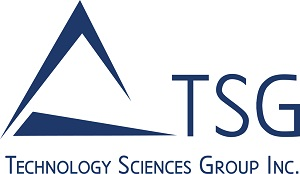 Technology Sciences Group Inc.