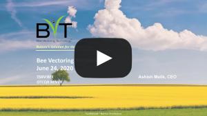 BVT Webcall video play (virtus 20200624)