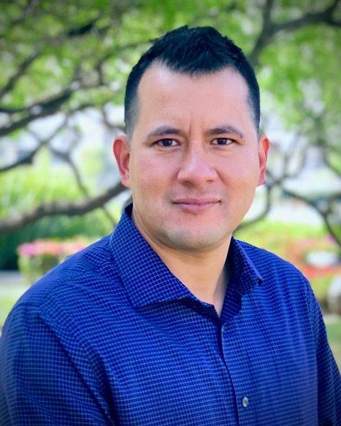 Gerardo Suazo
